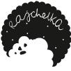 Rajchelka